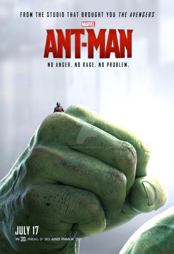 ant_man_poster__hulk__by_tclarke597-d8x0zx4-600x875