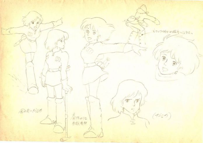 nausicaa-of-the-valley-of-the-wind-nausicaa-character-design-71