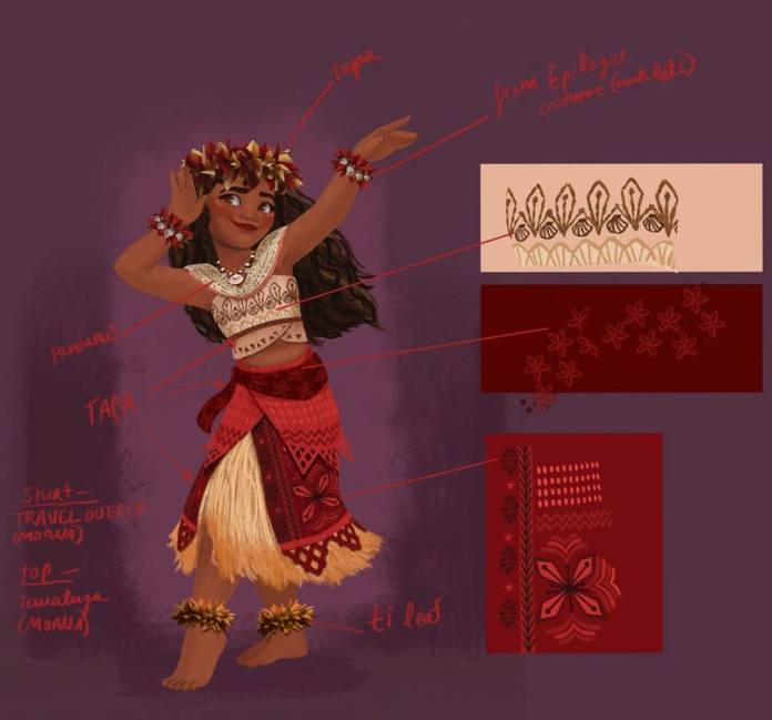 the-art-of-moana-arrezzzzzz