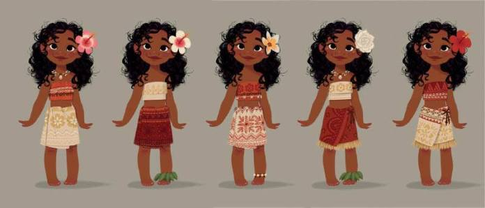 the-art-of-moana-azxxzssssxa