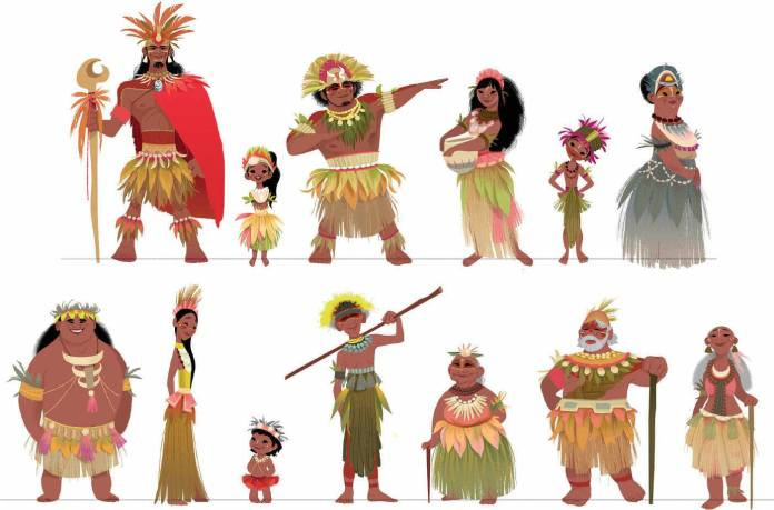 the-art-of-moana-azxxzssssxab