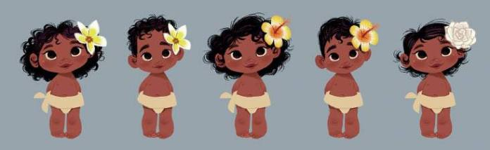 the-art-of-moana-azxxzssssxabd