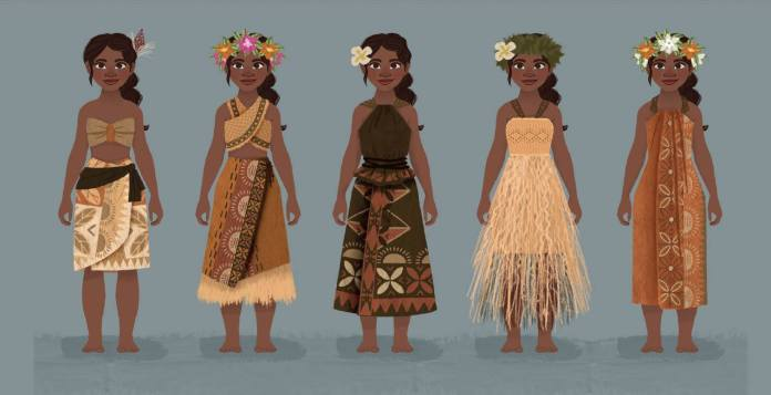 the-art-of-moana-azxxzssssxabdq