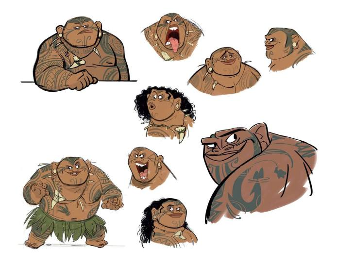 the-art-of-moana-ccs