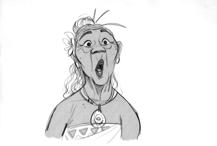the-art-of-moana-hgmnddas