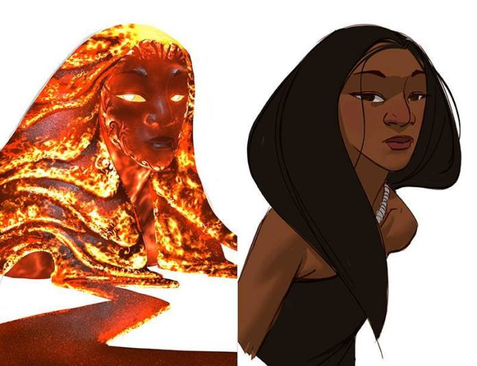 the-art-of-moana2